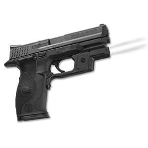 Crimson Trace LTG-760 LightGuard for Smith & Wesson M&P Full-Size