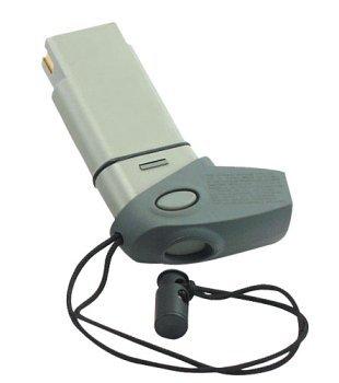 Barcode Scanner battery for Symbol PDT6840.