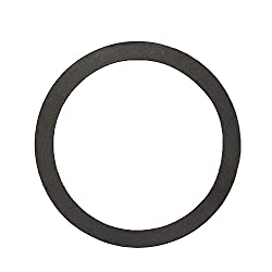 T34548 Thrust Spindle Washer For John Deere