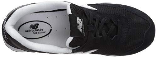 Maenner Cruz Grau New Foam Uomo Balance Sneaker Fresh us V2 xqPFX