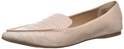 4ec82b3848d Steve Madden Flat Shoes Price Compare