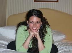 Shani Petroff