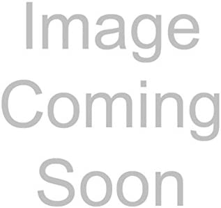 Grohe Schraubenset 46088000