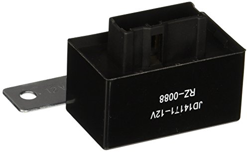 Standard Motor Products RY-169T Miscellaneous Relay