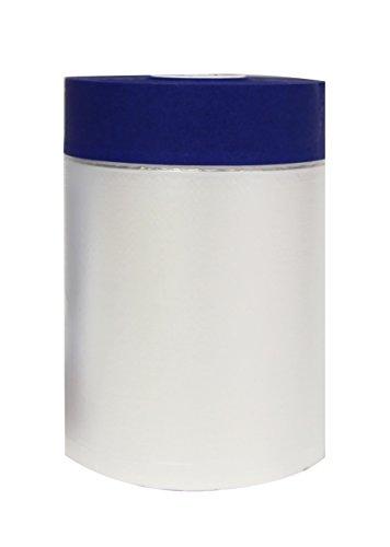 Easy Drape (Trimaco 396590 Easy Mask Tape and Drape)