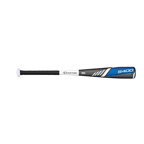 youth big barrel bats - 5