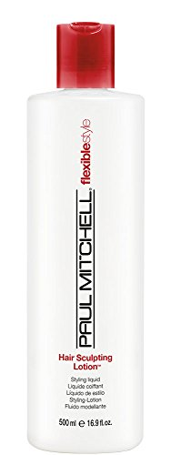 Paul Mitchell Hair Sculpting Lotion, 16.9 fl. oz.