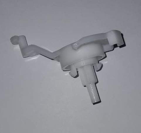 Drain Selector Switch Suitable for LG Semi Automatic Washing Machine Only Suitable 5.5 kg to 7 kg Washing Machine (Match & Buy)