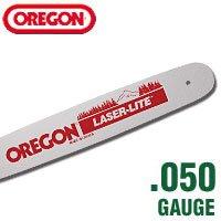 Oregon 120LAXA041 Pro-Lite Armor Tip Bar by Oregon