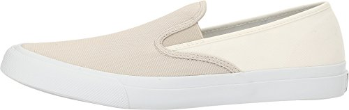Cloud Slip Mens Sperry On Grey wBqpU0Zx