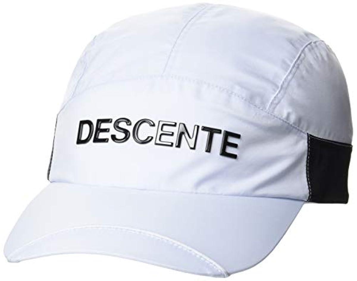 [해외] 데상트 골프 모자 DGBLJC11 맨즈