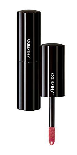 Shiseido Lacquer Rouge # Rd321 EBI Lip Gloss for Women, 0.2 Ounce by Shiseido (Image #2)