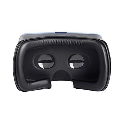 vr-by-ihuaqi-virtual-reality-headset