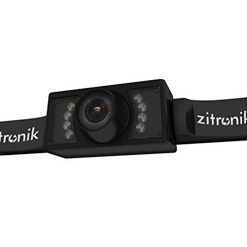 waterproof-high-definition-color-wide-viewing-angle-license-plate-car-rear-view-camera-with-7-infrar