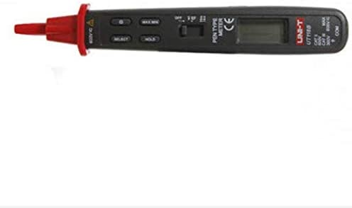 UNI-T UT118B Pen Style Digital Multimeter Detector