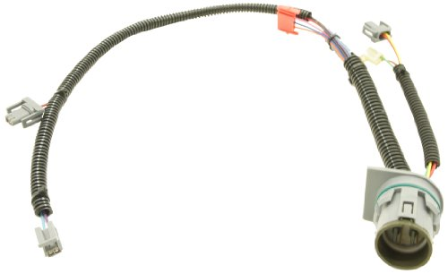Price comparison product image ACDelco 24229664 GM Original Equipment Automatic Transmission Wiring Harness