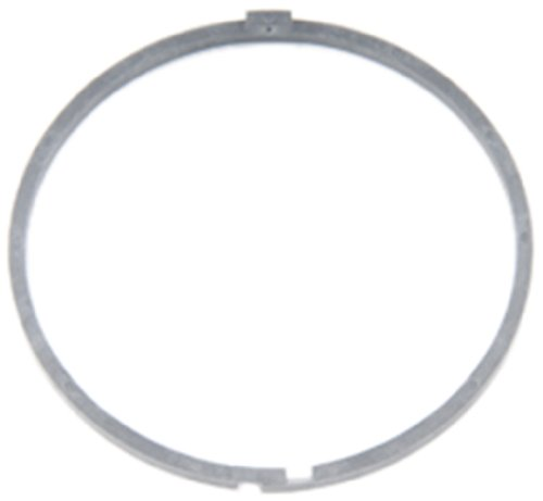 ACDelco 24201613 GM Original Equipment Automatic Transmission Reverse Input Clutch Housing Seal