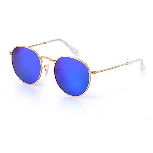 Sol Anti TP con polarizada Banda luz Gafas Drive miopía de con 4 una Pueden UV 1 de equiparse protección Solar Color Las con ttgq0wS