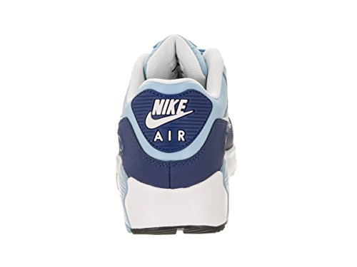 uomo White Nike giacca deep da Blue Vapor Royal Blue black Cap OwZ6tqw