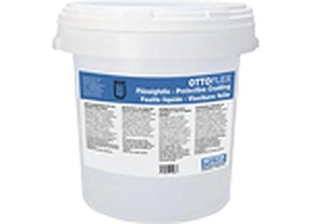 OTTOFLEX FLÜ SSIGFOLIE-7KG - 3901070 OTTO-CHEMIE