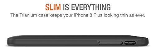 96df4f542 iPhone 8 Plus   7 Plus Battery Case