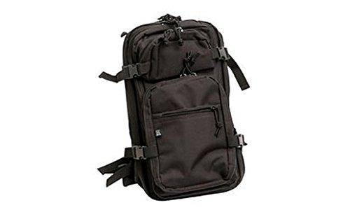 Glock Perfection OEM Multi Purpose Backpack Daypack, (Glock Backpack)