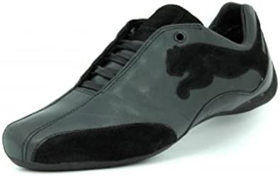 chaussure puma 45
