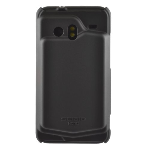 SEIDIO SURFACE Extended Case for HTC DROID Incredible for...