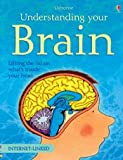 Understanding Your Brain - Internet Linked, Rebecca Treays, 0794508537