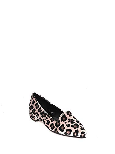 Ballerines Grace 2211 Shoes Maculato Femmes YcHBqwz