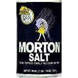 Morton Salt - 24 Pack
