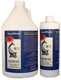 Aqua Meds Armor 128 oz
