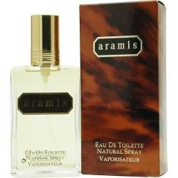 Aramis By Aramis Eau De Toilette Spray 3.7 Oz & Aftershave 4.1 Oz & Aftershave Moisture Balm 3.4 Oz & Body Shampoo 3.4 Oz & Soap 5.7 Oz