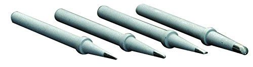 stahl-tools-ssrt-soldering-tip-kit-for-stssvt-4-piece