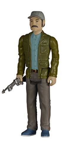 FunKo FUN5551 Jaws Quint product image