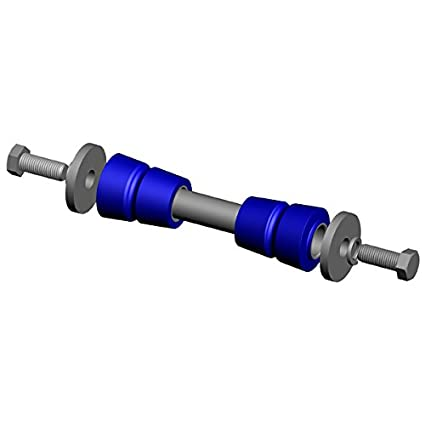Amazon com: Atro polyurethane reyco equalizer bushings kit P/N SK83