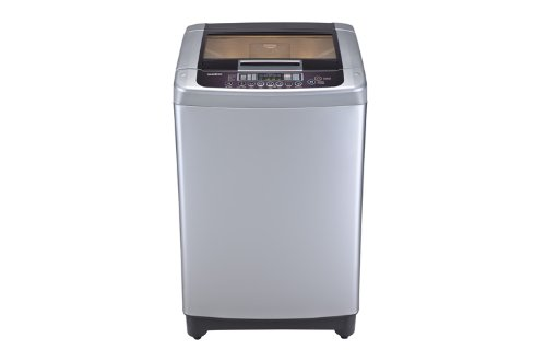 10 Best Rated Top Load Washing Machines In India Price