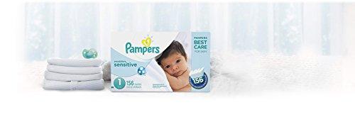 Buy disposable diapers for sensitive skin