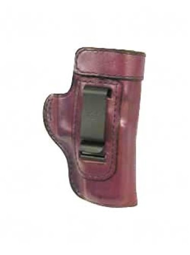 Don Hume Holster H715-m 36-4 Glock 19,23