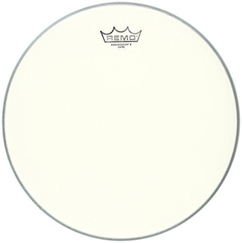 Remo Ambassador X Coated Drumhead, 14