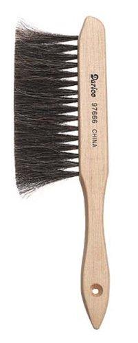 Darice Dusting Brush Handle 10 Inch