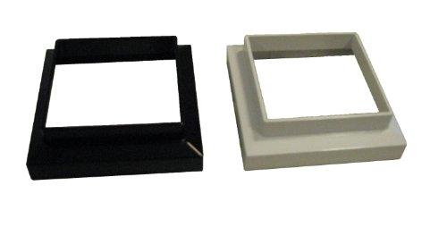 Deck Rail Light Kit - 8