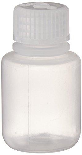 nalgene-2006-0001-polypropylene-copolymer-autoclavable-narrow-mouth-boston-round-bottle-with-polypro