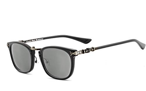 nbsp;– Retro nbsp;850251s amp; Rockabilly Transitions® 10837 Gafas Cor wgRBSCqxq