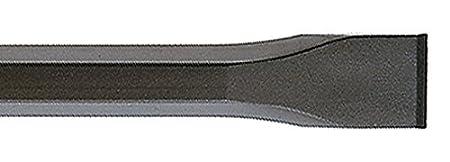 P-25074 Makita Flachmeissel 20x250mm