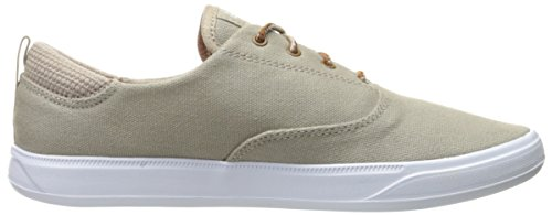 Skechers Performance Mujeres Go Vulc 2 Definitiva Zapato Para Caminar Taupe