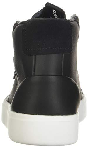 adidas Originals Women's Adidas Sleek Mid W 3