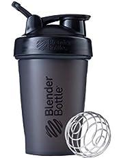 BlenderBottle Classic Loop - Proteinshake-fles met garde