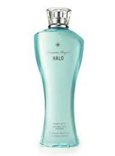(Victoria's Secret Dream Angels Halo Angel Mist 8 Ounce Full Size)