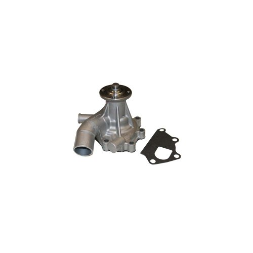 GMB 170-1880 OE Replacement Water Pump with ()